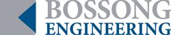 Bossong-logo